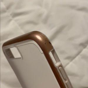 tech21 Accessories - Tech21 Evo Elite case for iPhone 7/8 Plus